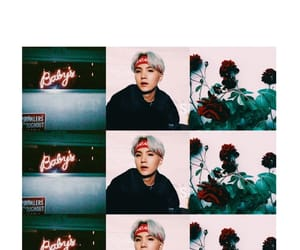 wallpaper, bts, and sope image