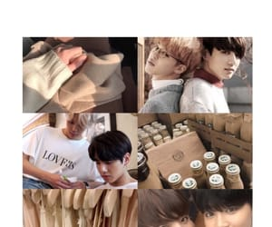 wallpaper, jeon jeongguk, and jungkook image