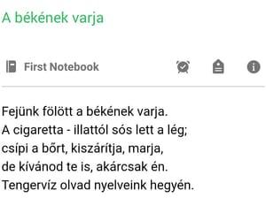 magyar, vágy, and sajat image
