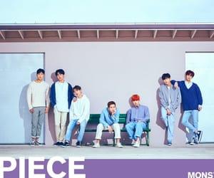 album, korean, and ulzzzang image
