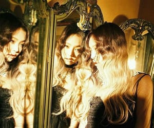 idol, kpop, and blackpink image