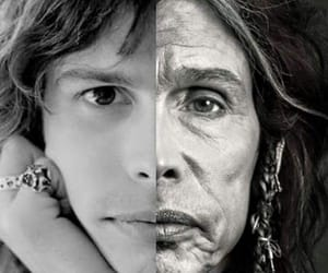 aerosmith, steven tyler, and photography image