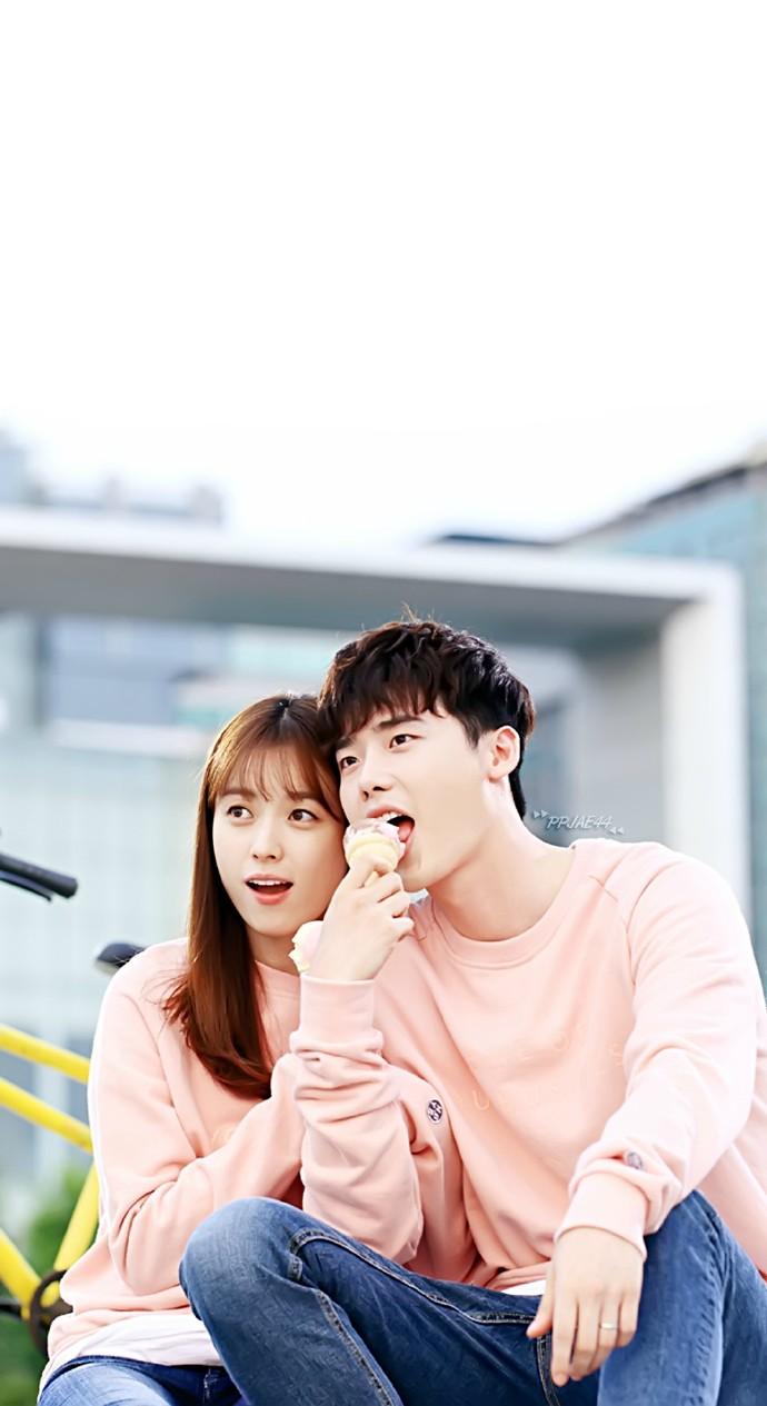 이종석 Leejongsuk Jongsuk Actor Korean On We Heart It