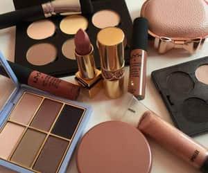 cosmetici, stylish+look+beauty, and kosmetik image