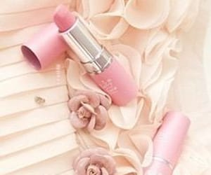 pink+background, picture+image+bild, and immagine+makyaj image