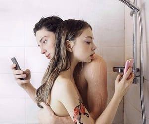 aesthetic, amazing, and Relationship image