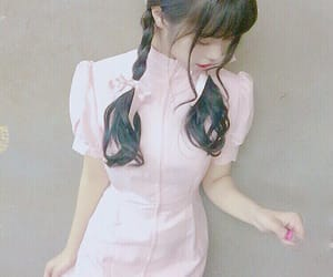 girl, コスプレ, and japanese image