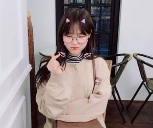 akmu, suhyun, and kpop image