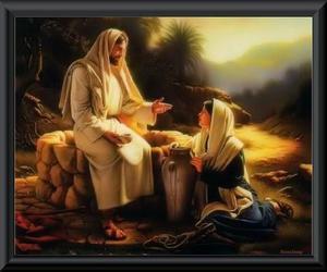 jesus christ image