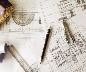 bim outsourcing services and bim modeling services image
