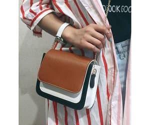 bags, springfashion, and fashionweek image