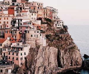 beautiful, photography, and travel image