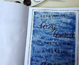 inspiration, Jonghyun, and journal image