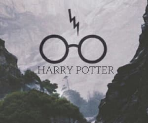 harry potter, wallpaper, and harrypotter image