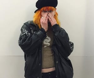 aesthetic, clothes, and cute image