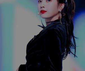 joy, sooyoung, and kpop image