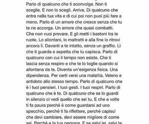 frasi italiane and citazioni italiane image