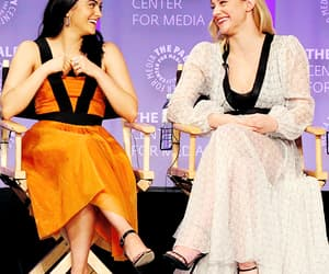 pretty, riverdale, and betty cooper image