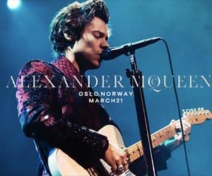 beautiful, concert, and guitar image