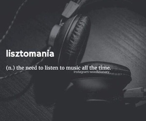 article, music, and songs image