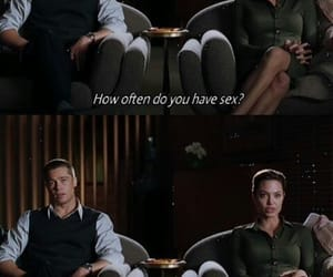 mr and mrs smith image