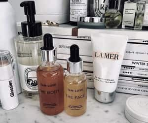 article, beauty, and drugstore image