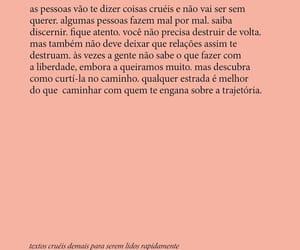 conselho, life, and text image