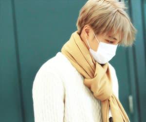 exo, jongin, and idol image