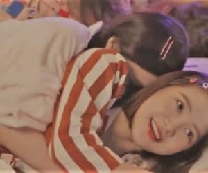 hug, joy, and kpop image