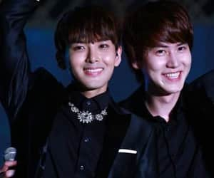 SJ, super junior, and suju image