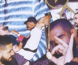 canada, Drake, and graham image