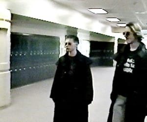 eric harris and dylan klebold image