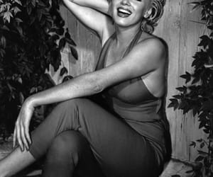 50s, beauty, and 60s image