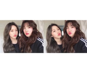 zn, the unit, and laboum image