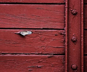 maroon, marsala, and paint texture image