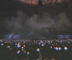army and bts image