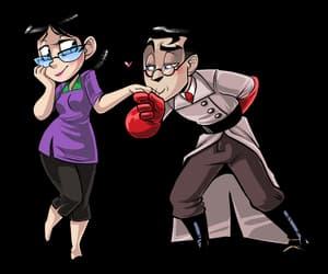 medic, miss pauling, and Team Fortress 2 image
