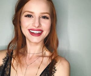 madelaine petsch and beauty image