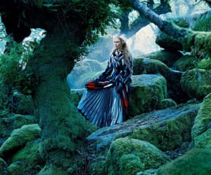 article, fairytales, and ispiration image