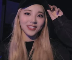 lq, low quality, and loona image