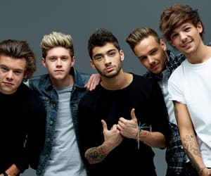1, direction, and harty image