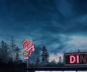 riverdale, wallpaper, and background image