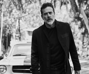jeffrey dean morgan and jdm image