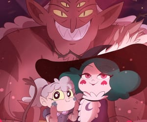 meteora and eclipsa image