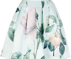 clothes, fashion, and ted baker image