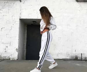 adidas, casual, and inspo image