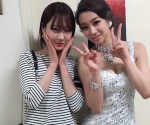 kpop, yuji, and nine muses image