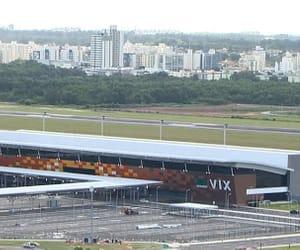 brasil, es, and vitória image