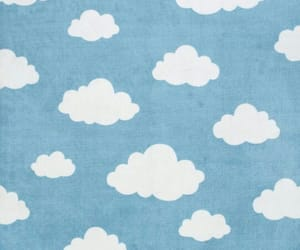 wallpaper and clouds image