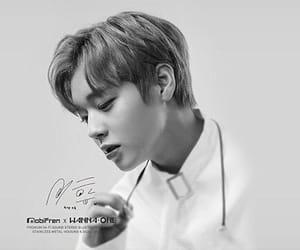 jihoon image